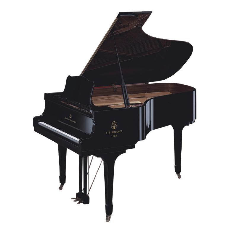 GP-158三角钢琴