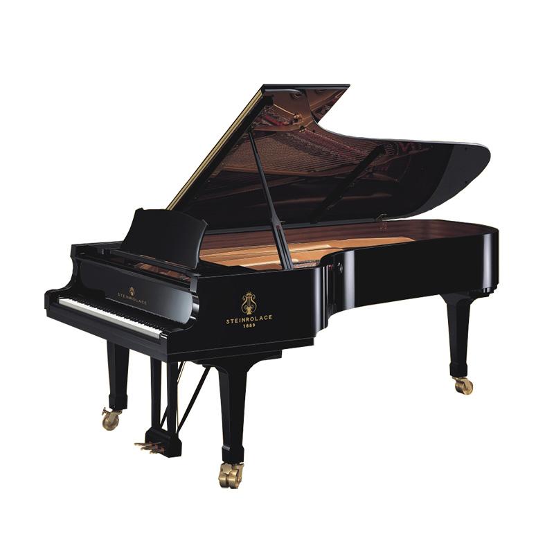 GP-275 专业演奏钢琴