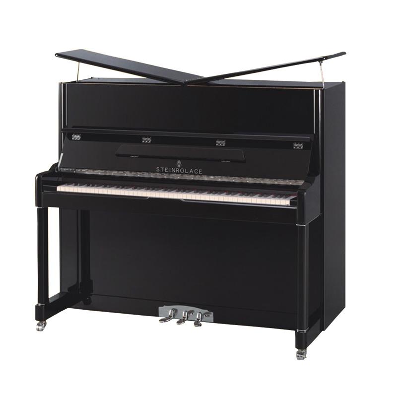 R-25C 立式钢琴