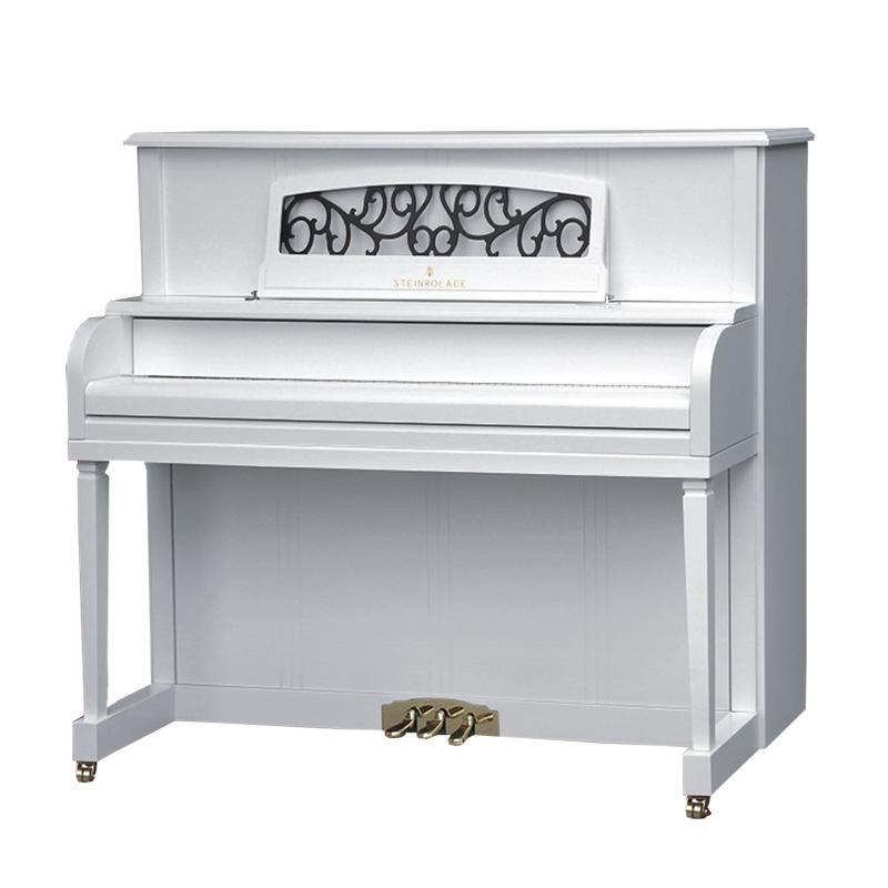 R-25W 立式钢琴