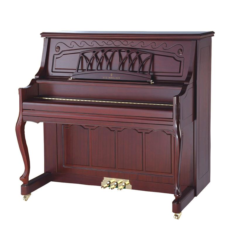 R-26S 立式钢琴