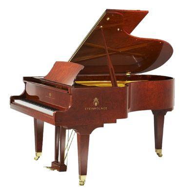 GP-170 三角钢琴代理
