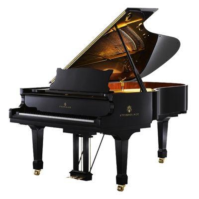GP-186 三角钢琴